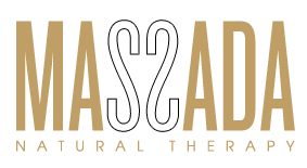 MASSADA – natural therapy